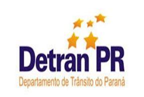 Consultar online no Detran do Paraná: IPVA 2017 - PONTUAÇÃO CNH - MULTAS - LICENCIAMENTO E DÉBITOS DO VEÍCULO...