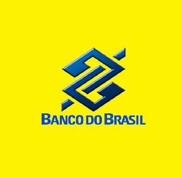 Banco do Brasil Água Verde, Curitiba