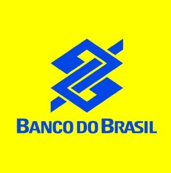 Banco do Brasil - Agência Ahu / Curitiba